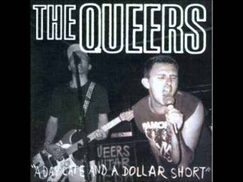 Queers - I