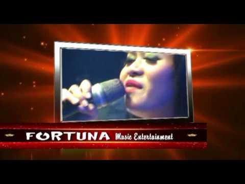 FORTUNA -Jaluk Imbuh versi Dj anggi | All artis