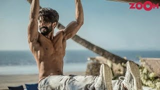 Shahid Kapoor To Turn A Boxer For His Next Film? | Bollywood News