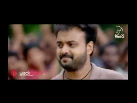 Doctor Love is listed (or ranked) 21 on the list The Best Kunchacko Boban Movies