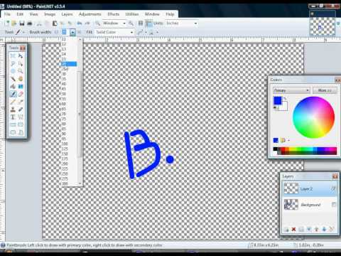 ROBLOX Group Logo Tutorial