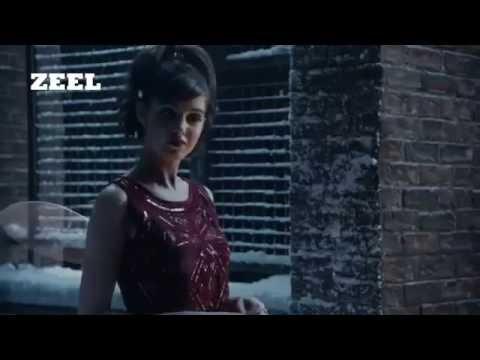 zeel /zeel brand /zeel outlet store / zeel.com/ zeel wear / zeel multi brand store