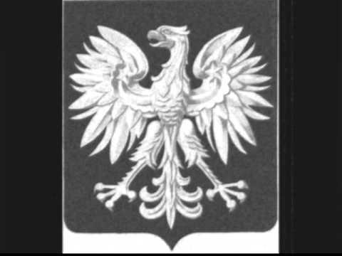 Hymn Polski (Wersja Instrumentalna) Polish Athem (Instrumental Version)