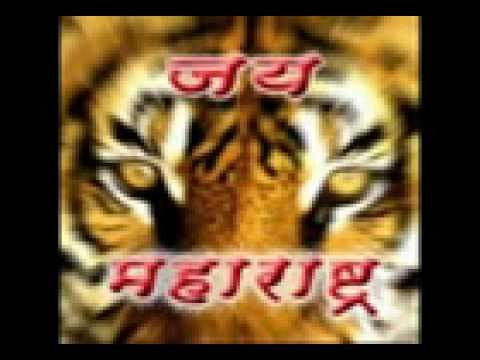 Raj Thakre.3gp video