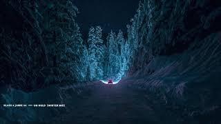 Klass X Jamie Xx On Hold Winter Mix