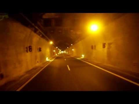 50 Aniversario del Tunel de Guadarrama, Abertis Autopistas