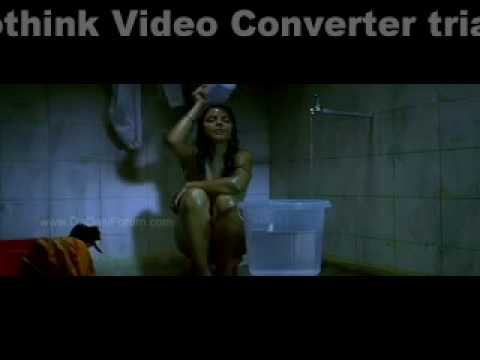 Neetu Chandra Nude Bath Scene From Movie Apartment 2010 video
