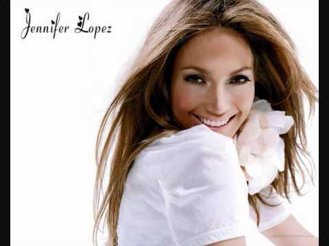 Jennifer Lopez - It