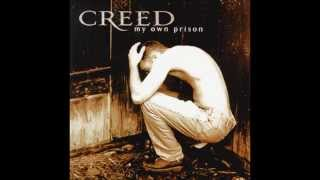 Watch Creed Catch Me video