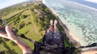 download lagu Paragliding In Bali gratis
