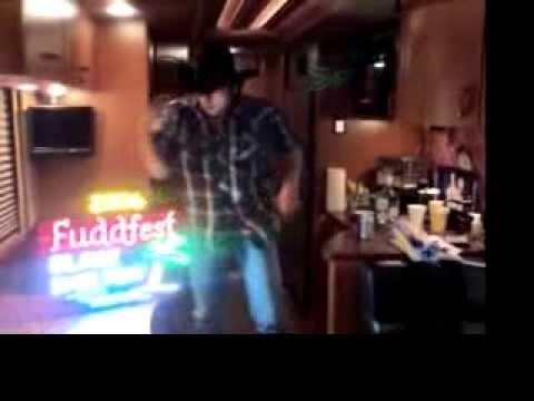 Pure BS: Blake Shelton Gets BURNED
