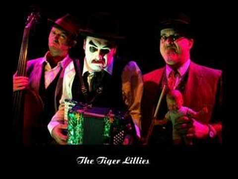 Tiger Lillies - Arthur