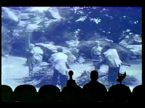 MST3k 317 - The Viking Women and the Sea Serpent