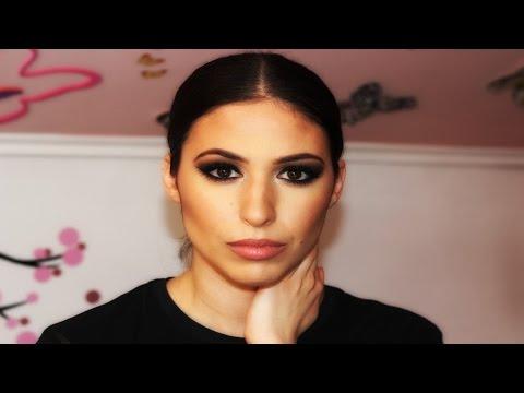 AMREZY tutorijal ft. Fashion Babe