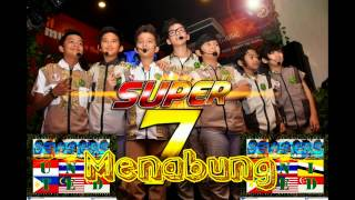 download lagu Super 7 Menabung gratis