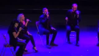 download lagu Libertango -- The Swingle Singers gratis