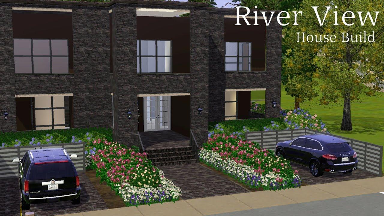 for 22 river terrace building link