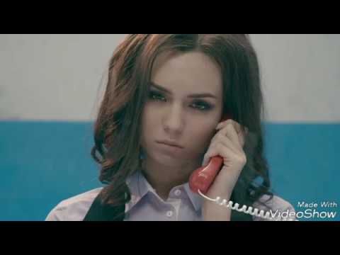 ПАРОДИЯ - Eгор Kрид & MOLLY (Диана Шурыгина & Сергей) - Если ты меня не любишь