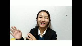 [JP viva] So sánh công việc ở Việt Nam và ở Nhật 🇻🇳 🆚 🇯🇵