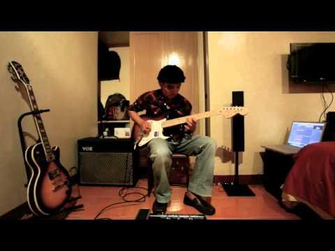 Baad - Kimi Ga Suki Da To Sakebitai - 君が好きだと叫びたい - Slamdunk Theme Instrumental video