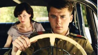 Алевтина Егорова - Как моя любовь к нему