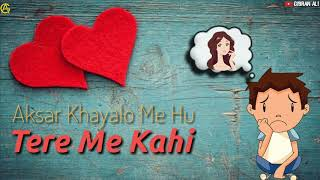 download lagu Sab Rishte Naate Has Ke Tod Du  Love gratis
