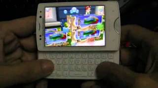 14 09 xperia x10 mini root install jellybean tutorial 130940 views ...