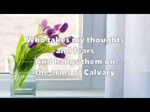 Jesus It Is You (Live) - True Worshippers