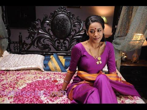 Mumaith Khan Hot Scene video