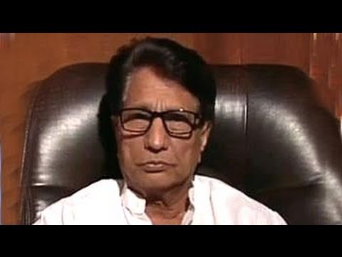 Air India pilots must realise it's their airline: Ajit Singh to NDTV