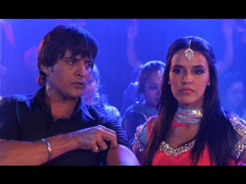 Boliyaan (Full Song) - Rangeelay