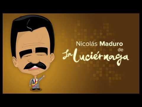 ¿Suspensiones en vuelos hacia Venezuela?, según Nicolás Maduro