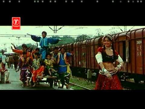 Dekho Zara Kaise Balkhake Chali Sirf Tum Ft Priya Gill Gurdaas...