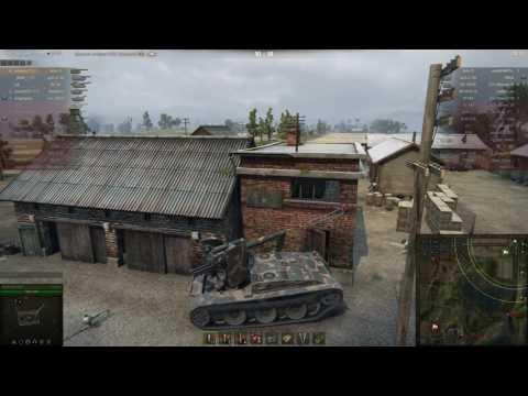 ЛБЗ ПТ-15, Об260 заехал в ангар!!!!!!!!!!!