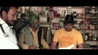 Love Punjab- Love Comedy Full Punjabi Movie  | Punjabi Popular Films 2016 Part 1