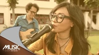 Endah N Rhesa - Liburan Indie - Music Everywhere