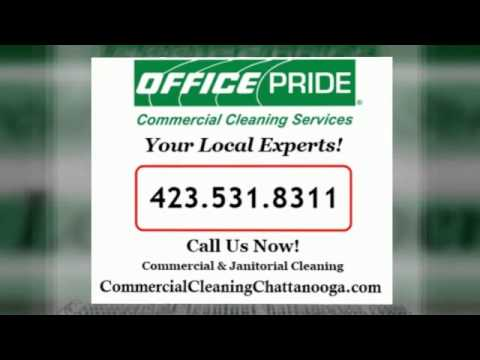 Business Cleaning Manchester TN Commercial Business Cleaners
