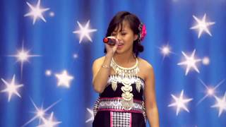 Hmong America New Year 2018 Singing Contest