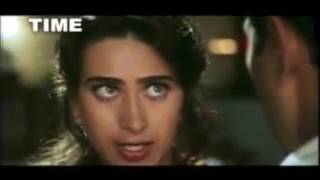 Jeet movie adult gaali funny video for just laugh