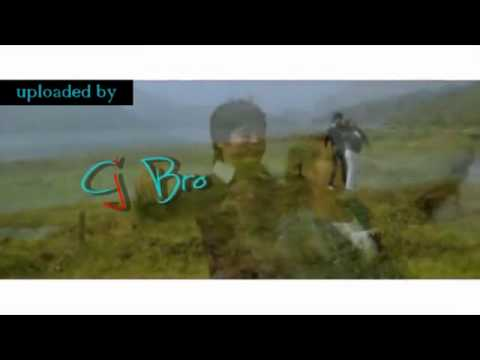New Nepali Film Song  First Love - Timro Rupko..upload By Ajeet Darai Chitawane video