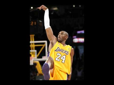 kobe bryant lil wayne lyrics. *New 09* Lil Wayne - Kobe Bryant (OFFICAL LYRICS). *New 09* Lil Wayne - Kobe Bryant (OFFICAL LYRICS)