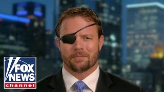 Dan Crenshaw responds to attack from The Young Turks' Hasan Piker