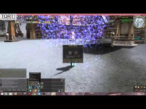 L2phx interlude - youtube
