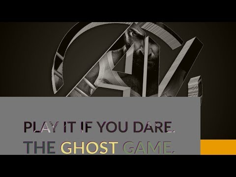 The most daring game ever 😱😱😱😱.play if you dare.👻👻👻👻