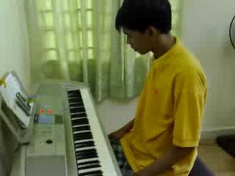 My Heart By Irwansyah And Acha Septriasa video