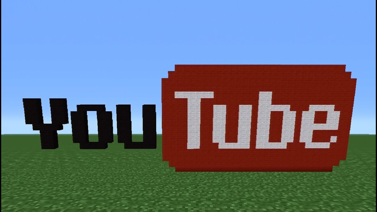 Youtube How To Build A House In Minecraft