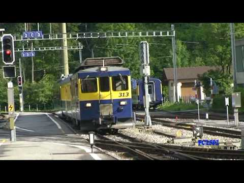 Various - Im Oberland Deheim - Folklore Of The Bernese Oberland