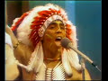Go West 1979 - Village People