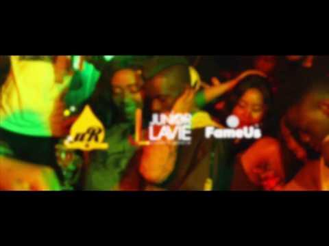 Manqonqo - Eyadini feat. Dason; Saviour Gee - Official Music Video