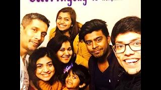 Chittagong Vs Noakhali || Bangladeshi Family Vlog